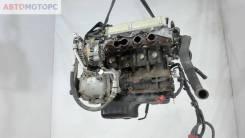 Двигатель Mitsubishi Lancer IX, 2006, 2.4 л., бензин (4G69)