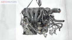 Двигатель Mazda 5 (CR, ) 2007, 2 л., бензин (LF)