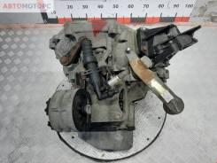 МКПП - 5 ст. Mini Cooper 2002, 1.6 л, Бензин (7519715)