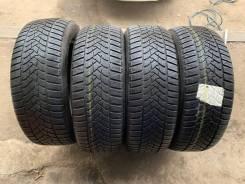 Dunlop Winter Sport 5, 215/60 R16 95H