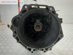 МКПП - 5 ст. Suzuki Grand Vitara 2 2006, 2 л, Бензин (5L13039T42)