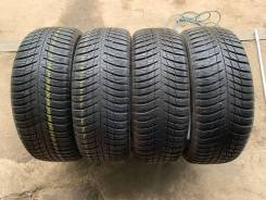 Bridgestone Blizzak LM-001, 205/55 R16 91H