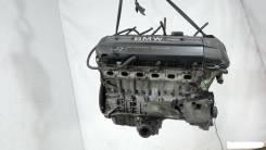 Двигатель BMW X5 E53   БМВ Х5 Е53 2000-2007, 3 литра, бенз
