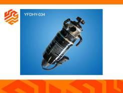 Фильтр топливный YUIL Yflhy003 (Корея)