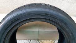 Extreme, 205/55 R16