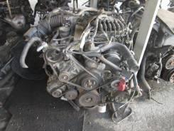 Контрактный двигатель 6G72 4wd не GDI в сборе