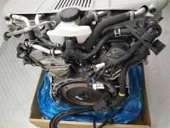 Двигатель Мерседес Майбах 6.0 279980 комплектный