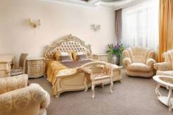 Комната, улица Курчатова 41. 37, 25,0кв.м.