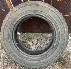 Dunlop SP Winter Ice 01, 285/60R18