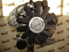 Контрактный двигатель БМВ 525 325 Е36 Е34 M50B25 256S2