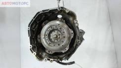 АКПП BMW 5 F10 2010-2013, 4.4 л., бензин (N63 B44A)