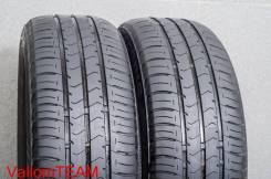 Bridgestone Ecopia NH100 C, C 185/55 R15