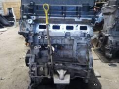 Двигатель ДВС 4В11 2,0, пробег 97 тыс км из Японии Лансер 10 Lancer X