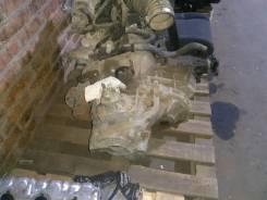 АКПП Ниссан Тиана 32 2,5 4WD QR25DE
