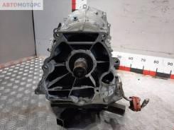 АКПП BMW F01/F02/F04 (7 Series) 2012, 3 л, дизель (8HP-70X)
