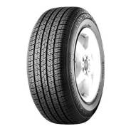 Continental 4X4 ContiContact, 195/80 R15