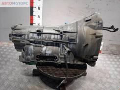 АКПП BMW F10/F11 (5 Series) 2011, 2 л, дизель (8HP-45X)