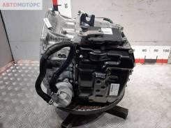 АКПП Mini Cooper (F54/F55/F56/F57) 2015, 2 л, дизель (TG-81SC/GB01301)