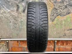 Bridgestone Ice Cruiser 7000, 225/55 R16