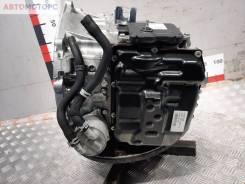 АКПП Mini Cooper (F54/F55/F56/F57) 2015, 2 л, бензин (TG-81SC/GB02601)