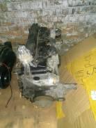Двигатель Хонда Цивик 8 1,8