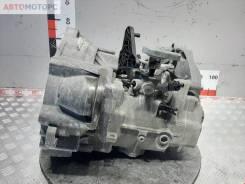 МКПП 6-ст. Audi A3 8V 2017, 1.5 л, бензин (RMH)