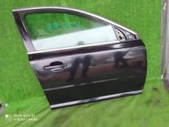 Дверь передняя правая в сборе целая Volvo V70 S80 B5254T6