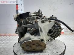 МКПП 5-ст. Dodge Caliber 2009, 1.8 л, бензин (T355)