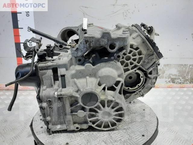 АКПП Skoda Octavia 1Z 2011, 1.6 л, дизель (PLO)