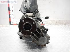 МКПП 5-ст. Mazda BT-50 (UN) 2009, 2.5 л, дизель