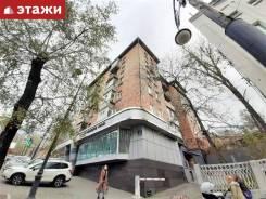 3-комнатная, улица Суханова 2. Центр, агентство, 59,5кв.м.