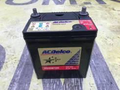 ACDelco. 32А.ч., Прямая (правое), производство Корея