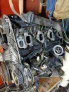 Двигатель 1KZTE целиком или в разбор