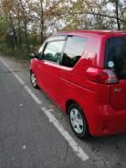 Toyota Porte. автомат, передний, 1.3 (6 487л.с.), бензин, 180 000тыс. км