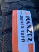 Maxzez