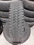 Bridgestone Blizzak VL1, 165 R14