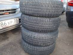 Maxxis SP3 Premitra Ice, 195/65R 15