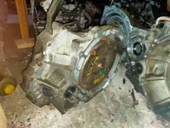 АКПП для Mazda Atenza L3
