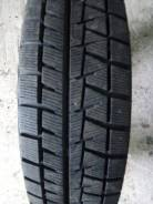 Yokohama Ice Guard IG50, 175/70R14