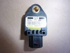 Датчик удара Kia Ceed 1 поколение (2007-2010) [95920-3K000]