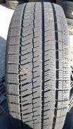 Bridgestone Blizzak VRX2, 215/65 R16