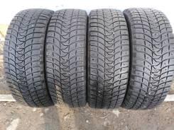 Michelin X-Ice North 2, 215/60 R17