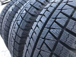 Bridgestone Ice Partner 2, 155/65R13