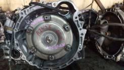 АКПП A240E 4AFE Режимный 2WD Контрактный