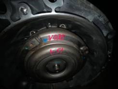 Контрактная АКПП VQ35 Установка Гарантия