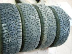 Dunlop Ice Touch, 205/55 R16 94T