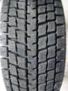 Bridgestone Blizzak MZ-03, 215/55R17