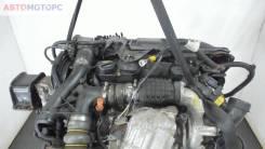 Двигатель Peugeot 308, 2012, 1.6 л., дизель (9HP)