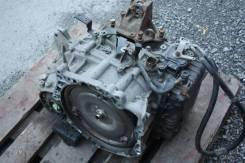 АКПП Kia Ceed 2 2012-2018 A6GF1