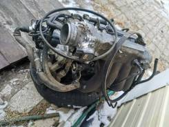 Двигатель 4S Toyota Corona/Carina /Caldina #190